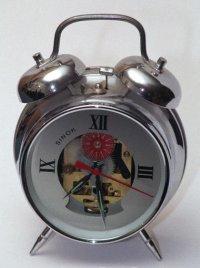 Horloge / Réveil, pour bien gérer votre temps !
