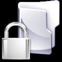Sécurité sous GNU/Linux